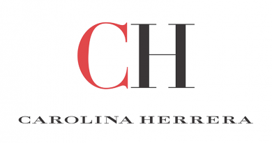 Логотип Carolina Herrera