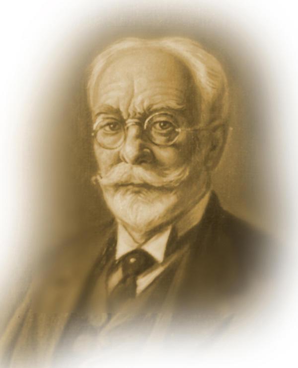 Франц Штроер