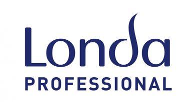 Логотип Londa-Professional