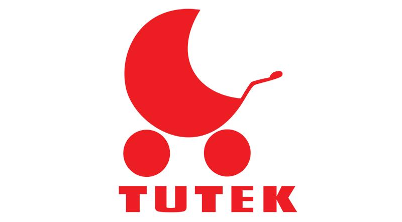 Логотип Tutek