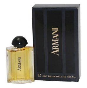 Духи Armani Le Parfum