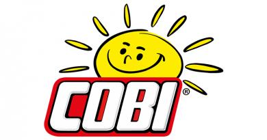 Логотип СОВI