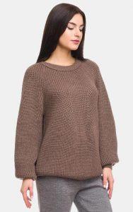 Женский свитер RITO
