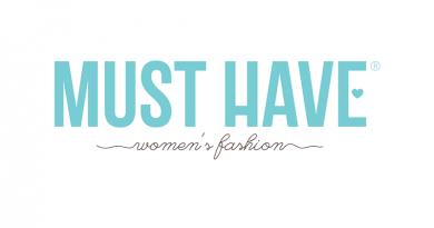 Логотип MustHave