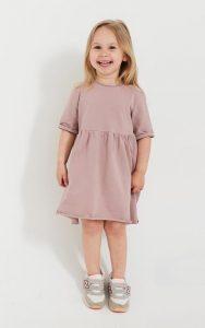 Нарядное платье Coockoo