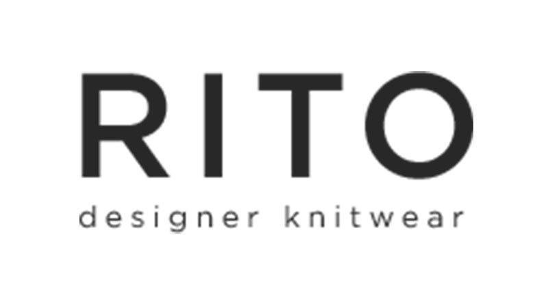 Логотип RITO