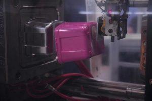 Производство игрушек ТехноК