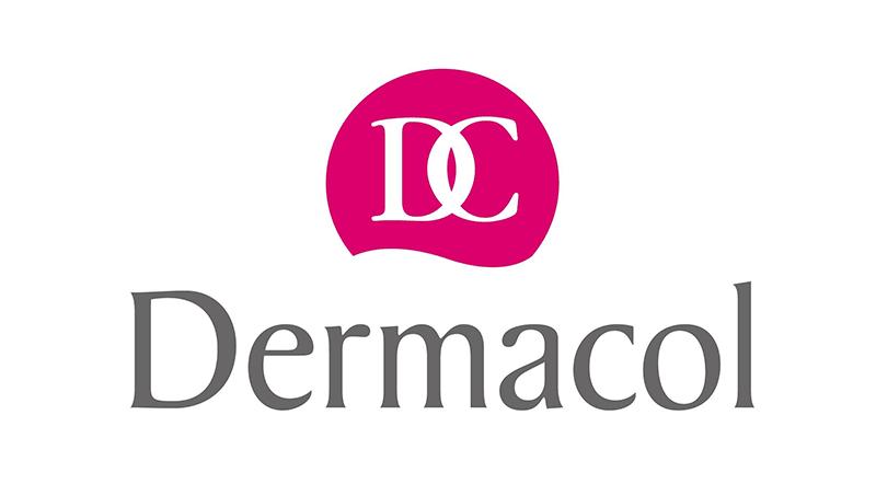 Логотип Dermacol