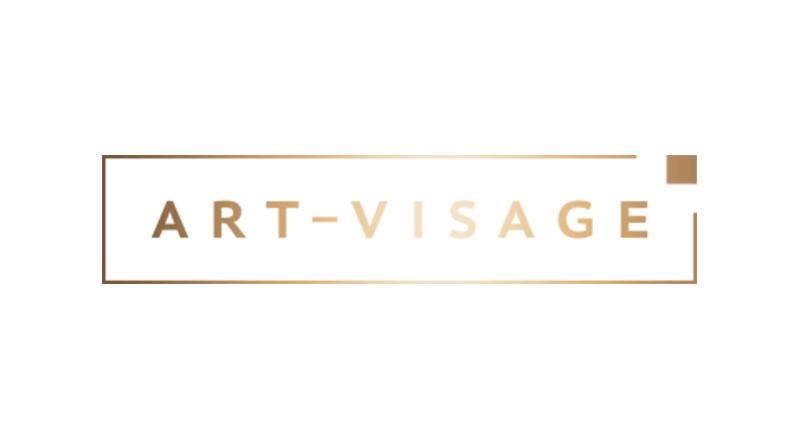 Логотип Art-Visage