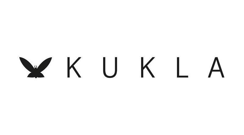 Логотип KUKLA