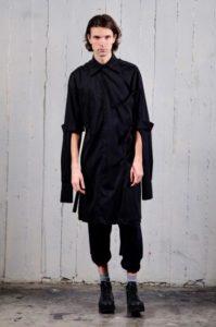 Мужская одежда Pirosmani