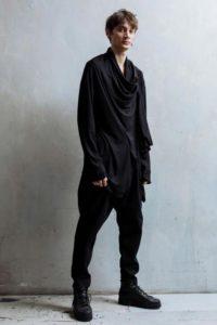 Одежда для мужчин Pirosmani