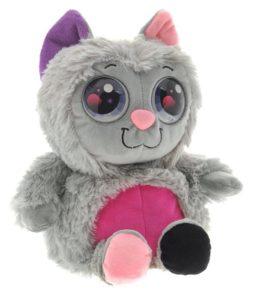 Мягкая игрушка «СмолТойс»