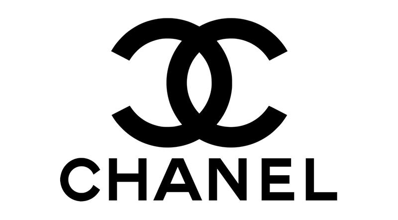 Логотип Chanel