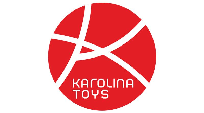 Логотип «Каролина»