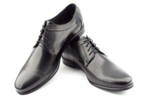 Мужские туфли Badura