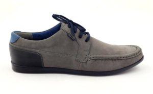 Спортивная мужская обувь Badura