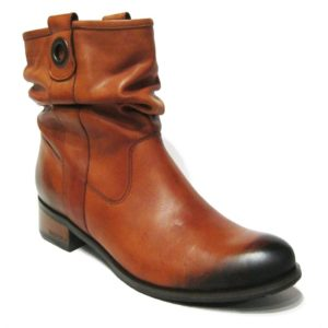 Женские ботинки Badura