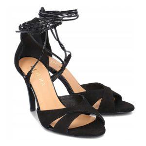Женские сандалии Badura