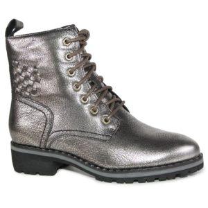Ботинки Caprice Comfort