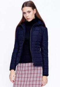 Куртка Dolcedonna