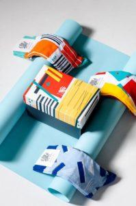 Носки Griffon Socks