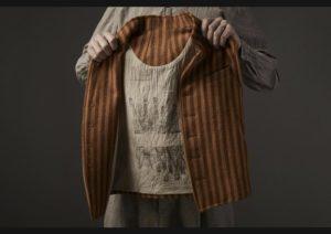 Одежда Infundibulum