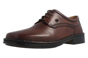 Мужские туфли Josef Seibel