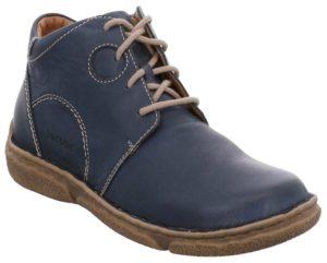 Женские ботинки Josef Seibel