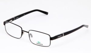 Оптические очки Lacoste