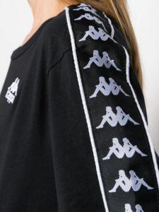 Спортивная куртка Kappa