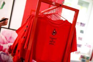 Одежда от Лилит Саркисян