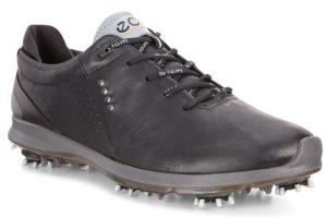 Ecco Mens Biom G 2 Golf Shoes — Golfonline