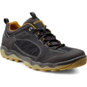 ECCO Outdoor — ботинки мужские