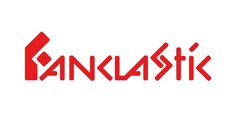 Логотип бренда «Фанкластик»