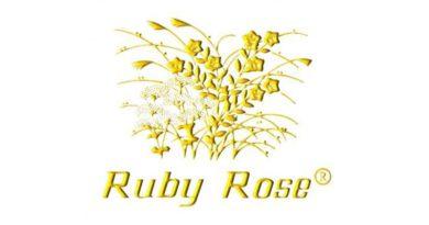 Логотип Ruby Rose