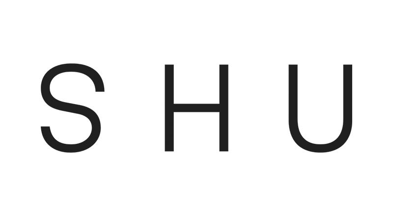 Логотип SHU