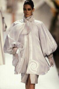 Джанфранко Ферре для Dior