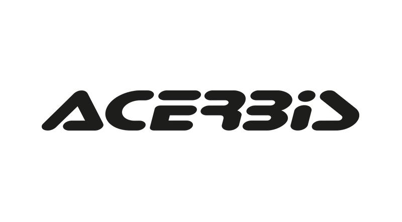 Логотип Acerbis