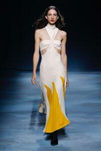 Коллекция Джулиана Макдональда для Givenchy
