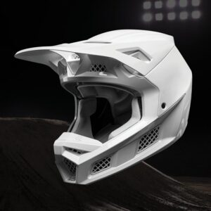 Мотошлем Fox Racing