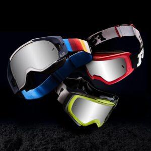 Защитные очки Fox Racing