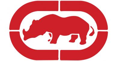 Логотип Ecko Unltd.