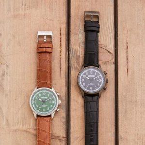 Часы Camp David