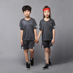 Детская спортивная одежда Crocosport