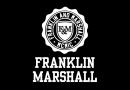 Логотип Franklin & Marshall