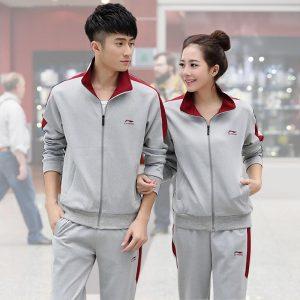Спортивные костюмы Li-Ning