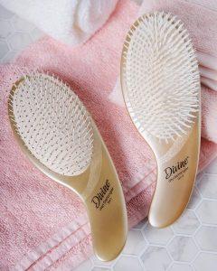 Olivia Garden Divine