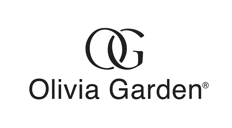 Логотип Olivia Garden