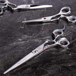 Ножницы Olivia Garden PrecisionCut